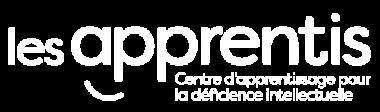 logo-les-apprentis